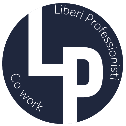 Lp-cowork